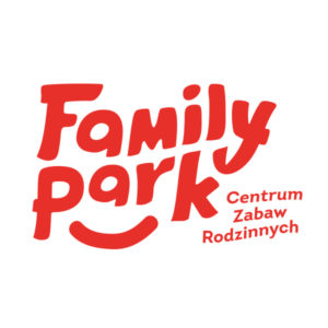 Family Park Centrum Zabaw Rodzinnych w Bydgoszczy