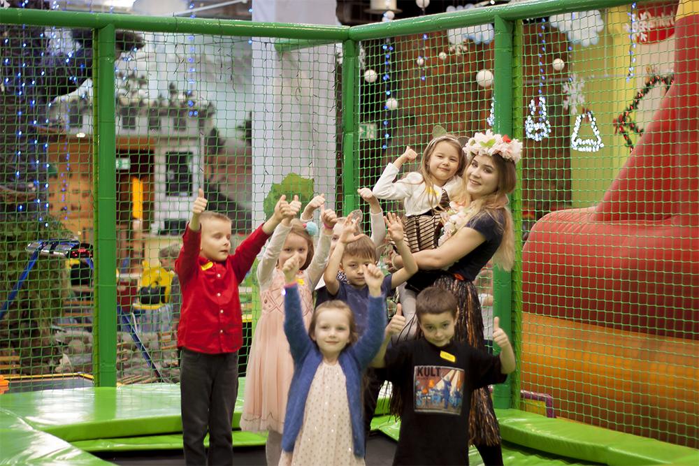 strefa-trampolin-bydgoszcz